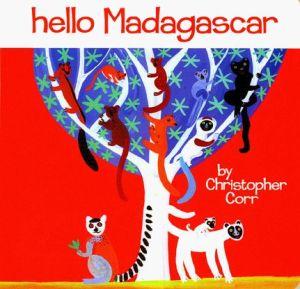 Hello_Madagascar