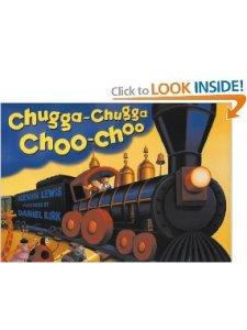 chuggc chugga