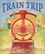train trip